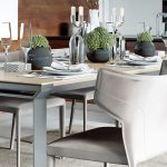 Dining & Tableware