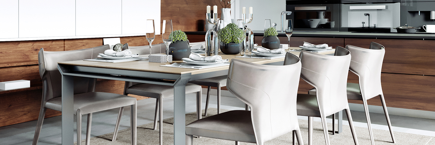 Dining and Tableware