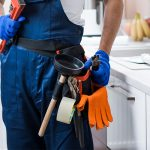 Home Repair & Maintenance