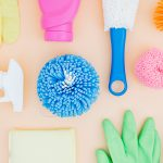 Household Supplies & Accessories