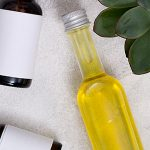 Oils & Other Plant Extracts