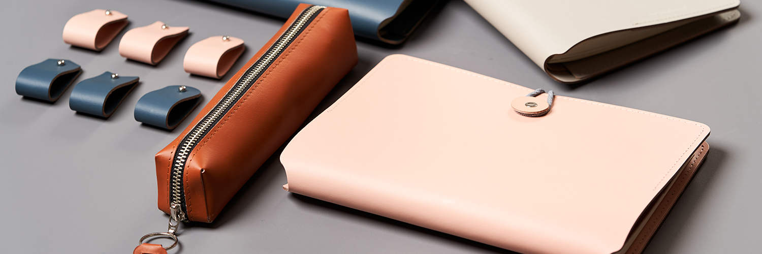 Wallets and Holders