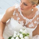 Wedding Apparel & Accessories
