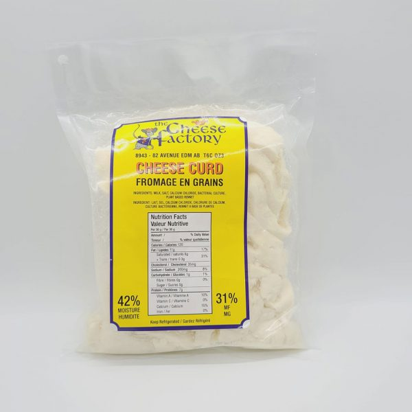 Cheese-Curds-Small,-Approx.-140g